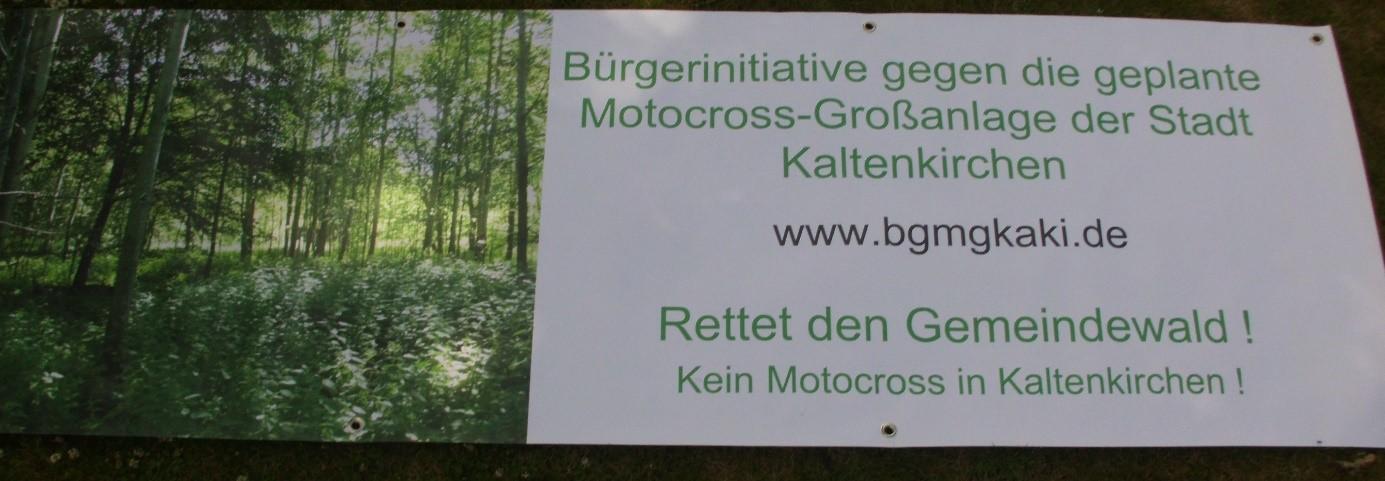 BGMG Banner